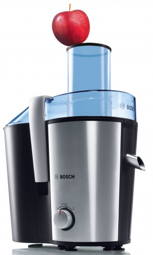 bosch_mes3000_image_976b8_small