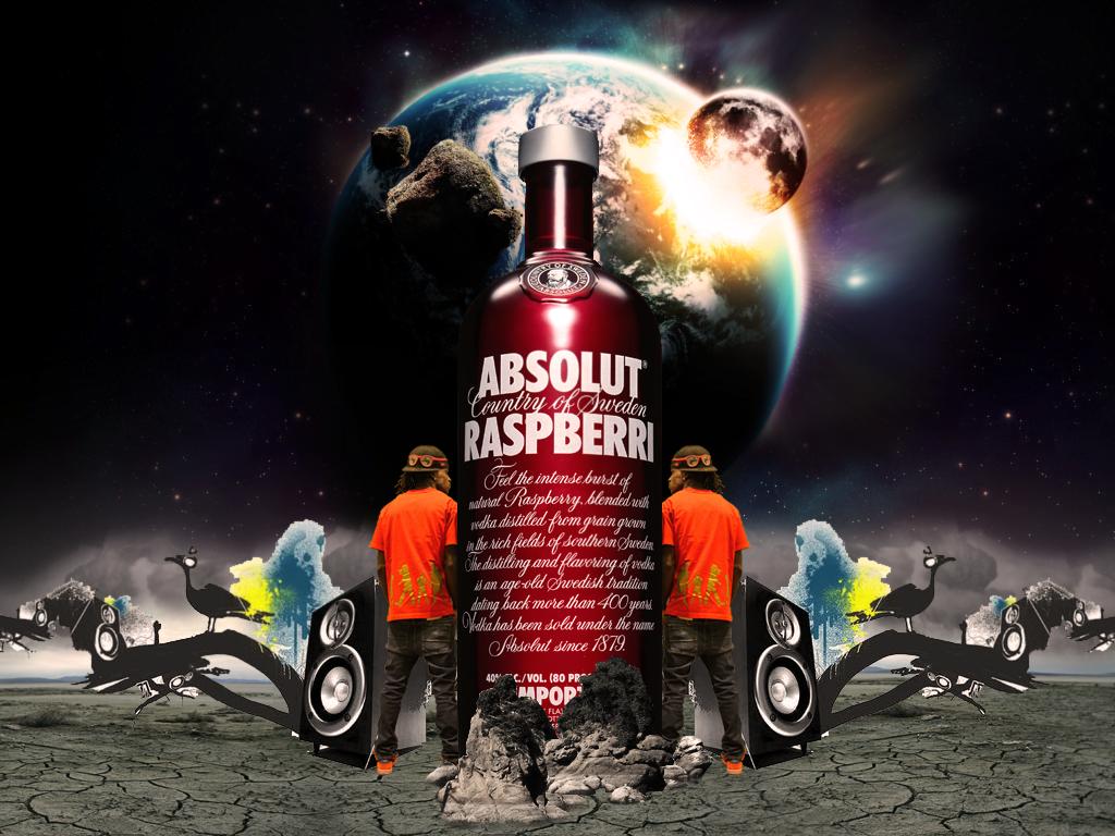 Absolut_Vodka_by_StillFree88