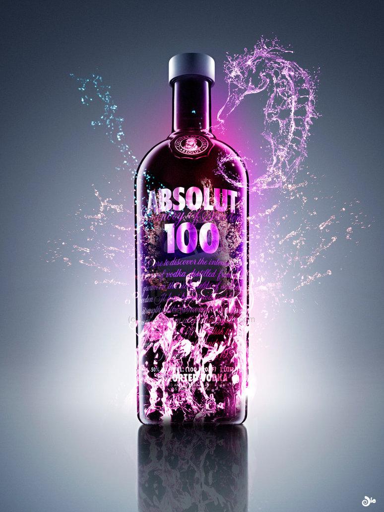 absolut_vodka_by_wonderaround-d3albyl