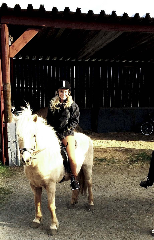 åzapåhäst