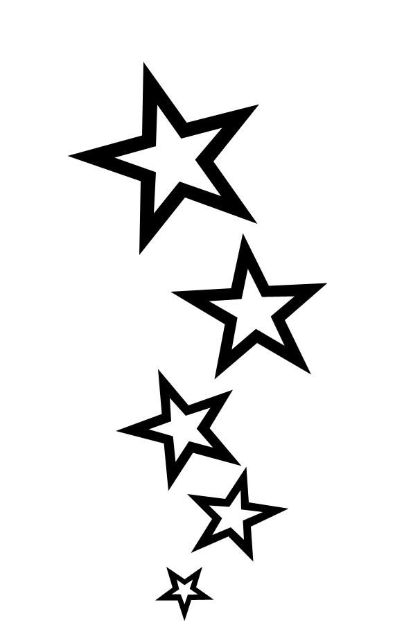 Star_Tattoo_Design_by_trogdor7