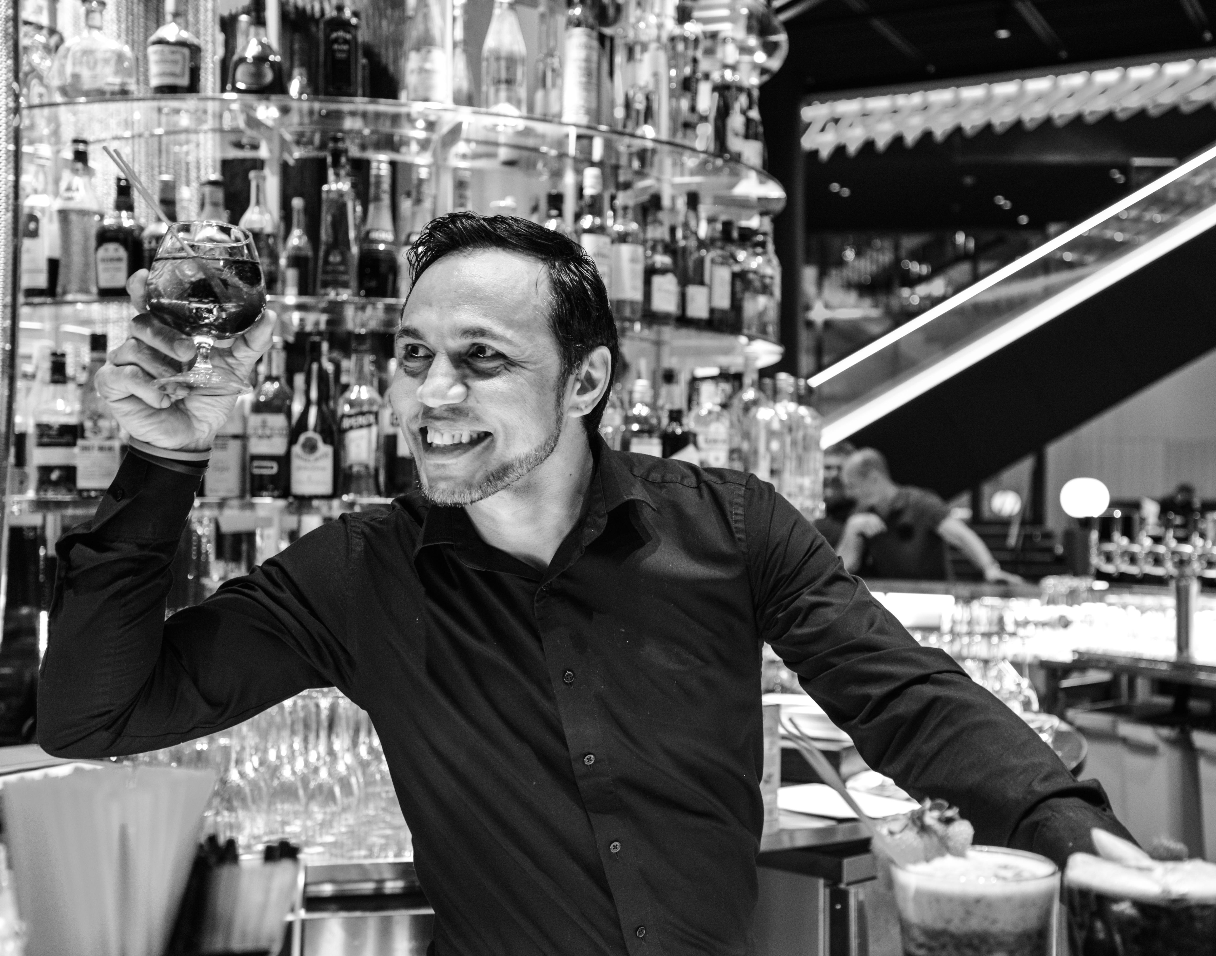 Årets-lakritsdrink_Liquorice-Choice_av-Ángel-Pena-på-Quality-Hotel-Globe1