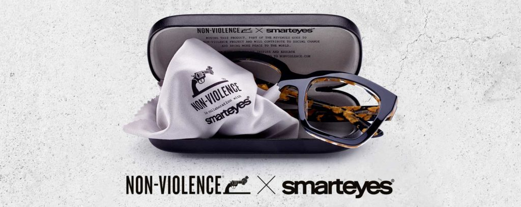 non-violence-collection-by-smarteyes