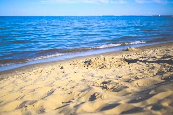 Mest sommarsemester för pengarna med Zmarta