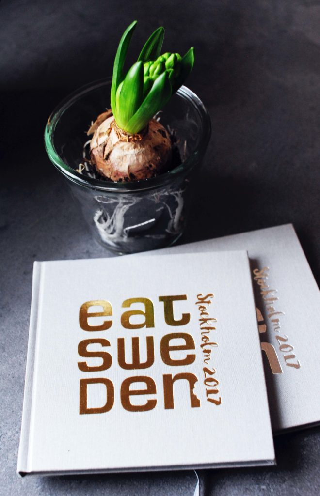 Spa- & Eat Sweden